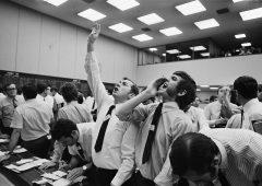 """Financière de l'Echiquier: 5 """"regole d'oro"""" per l'investimento in tempo di crisi"""