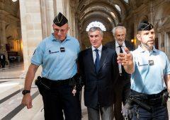 """""""Evasione fiscale è il vero problema dell'Europa"""": l'accusa di Rutger Bregman"""
