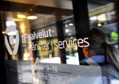 Finlandia, chi ha ricevuto il reddito universale non ha lavorato di meno