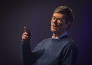 Salone del Risparmio 2019, focus sulle conferenze di Assogestioni