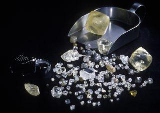 Truffa diamanti, Aduc: banche pagheranno il 100%