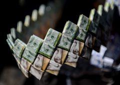 Stagflazione: che cos'è, e quali sono le sue cause