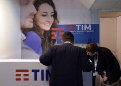 """Elliott contro Vivendi: """"TIM si lasci alle spalle dannosa gestione del passato"""""""