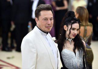"""Criptovalute: tori alla riscossa. Per Musk """"Sostituiranno le banconote"""""""