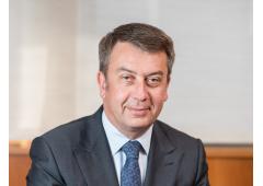"""Bond e valute emergenti offrono opportunità """"carry trade"""""""