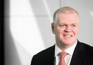 ESG, 5 modi per bilanciare i profitti con un impatto positivo sull'umanità