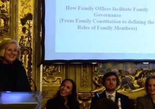 Family office e family governance: come neutralizzare i rischi