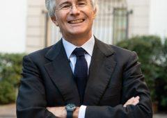 Private banking, tre nuove sedi firmate Intesa Sanpaolo Pb