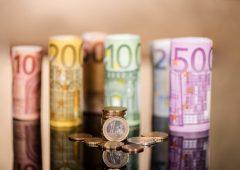 Prestiti personali e finalizzati in crescita nel primo semestre