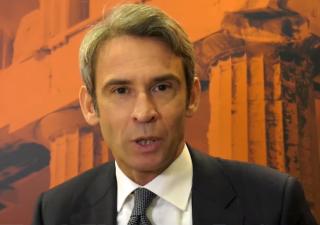 ConsulenTia 2019, Ruggiu (Deutsche Bank FA):