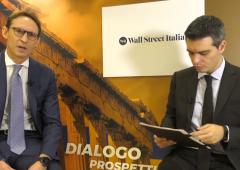 ConsulenTia 2019, le tre sfide della consulenza per Allianz Bank FA