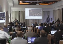 Trader, 90% perde soldi: colpa di analisi tecnica ed emotività