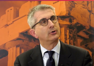 ConsulenTia 2019, Benetti (GAM):