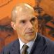 ConsulenTia 2019, le soluzioni alternative di Candriam per gestire la volatilità