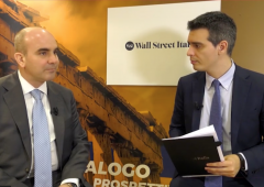 """ConsulenTia 2019, Boggio (Jupiter AM): """"Reti più selettive e architetture più chiuse"""""""