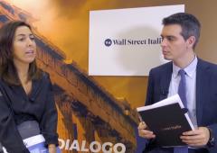 """ConsulenTia 2019, le """"Tre T"""" di Capital Group per un anno volatile"""