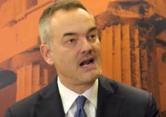 "ConsulenTia 2019, Bernardi (B. Generali): ""Retribuzione? Non diventi trattativa sindacale"""