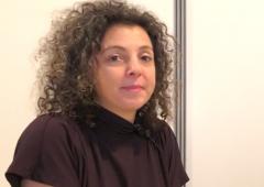 """PF Expo 2019, Tortorici (Deutsche Bank): """"Contesto volatile, le nostre due soluzioni"""""""