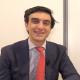 PFExpo 2019, le novità di Aviva Investors. Si punta (anche) all'ESG