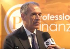 """Cottarelli a WSI: """"Io premier? Dipende dalle circostanze"""""""