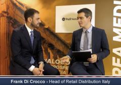 """ConsulenTia, Di Crocco (Credit Suisse): """"bond emergenti faranno molto bene nel 2019"""""""