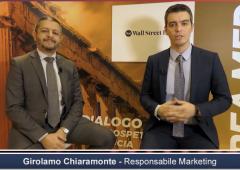 ConsulenTia, Chiaramonte (CNP Partners): a cosa serve un consulente finanziario