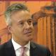 ConsulenTia, Baron (MFS) vede fine ciclo economico e dei rialzi dei tassi