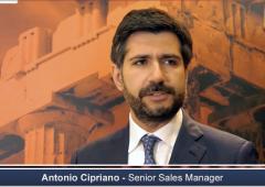 ConsulenTia, Cipriano (BNP Paribas AM) spiega come affrontare la volatilità