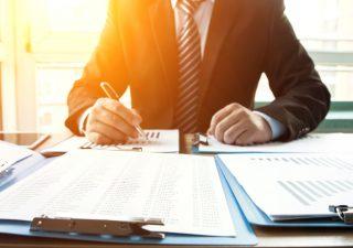 Consulenza, Vanguard: come avviare un piano finanziario con il cliente
