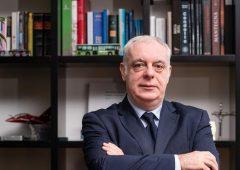 """TPL, Gibelli: """"prioritari investimenti, risorse, regole certe"""""""
