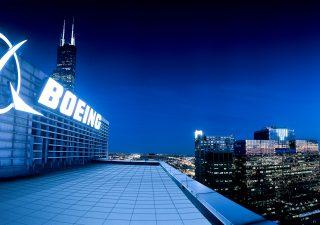 Class Action contro Boeing punta a risarcire azionisti