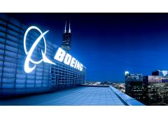 Boeing: si allarga indagine disastro aereo, in campo Fbi e Pentagono