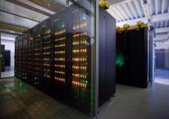 Fintech: l'intelligenza artificiale a supporto del cliente