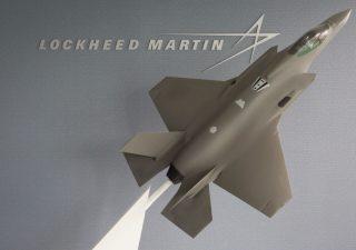 F-35,