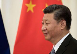 Perché con la firma del Memorandum sorride soprattutto la Cina