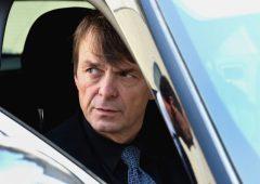 Fca-Renault: si riaprono giochi, Francia pronta a sacrificare Nissan