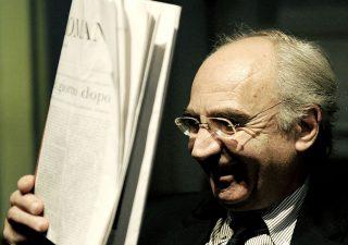 MPS: la morte di David Rossi e quei 4 conti aperti allo IOR, parla Gotti Tedeschi