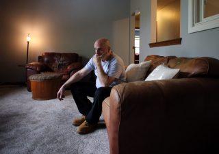 Effetto quarantena sulla salute mentale: aumentano stress e depressione