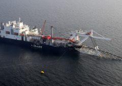 Nord Stream 2, scappatoia giuridica compromette supervisione Ue