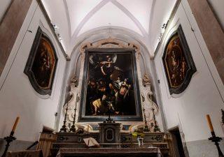 Italia, sovranismo anti francese anche nel mondo dell'arte