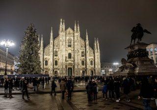 Reddito di cittadinanza, boom in Lombardia: ma povertà non era problema Sud?