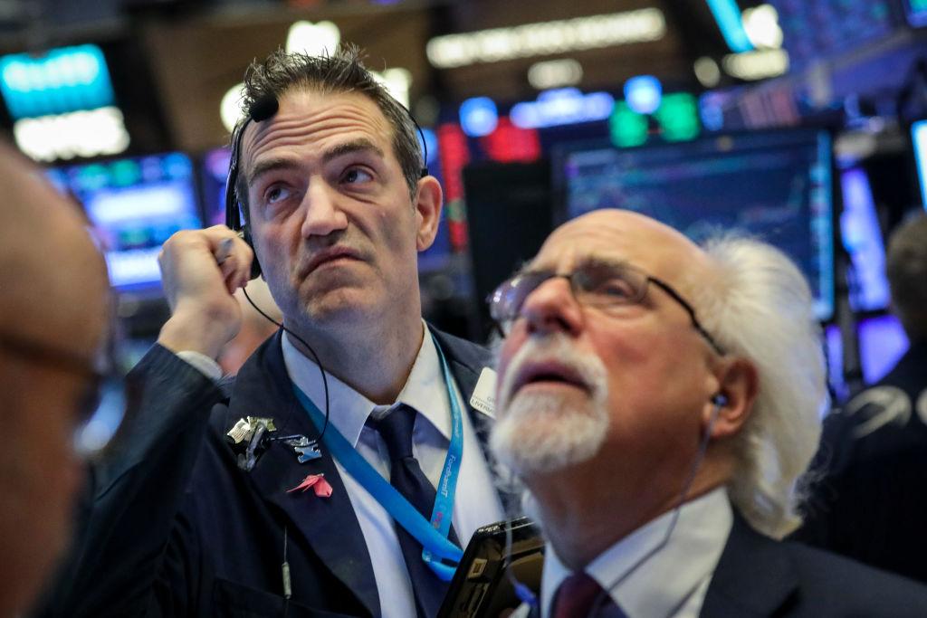 """Mercati, a marzo """"è l'ora di andare liquidi"""". """"No, altri guadagni"""""""