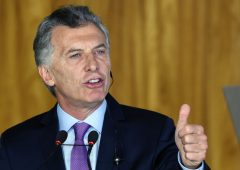 Argentina, analisti: passato il peggio, si aprono opportunità