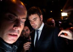 M5S: Alessandro Di Battista si defila, niente europee