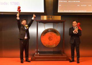 Borsa Cina: Fibonacci dice che salirà del 15-20% da qui all'estate