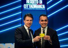 """""""Crisi trentennale malgrado sacrifici: così l'Italia può uscirne"""""""