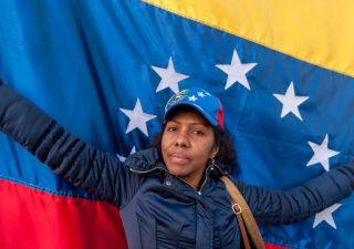 Ubs: dal Venezuela rischi globali ridotti