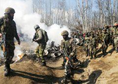 Pakistan, perché la guerra con l'India per il Kashmir si è riaccesa
