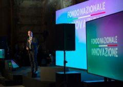 Il Mise lancia un Programma per l'internazionalizzazione delle startup
