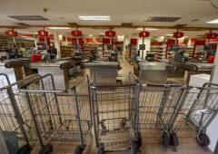 Aumento Iva: aggravio di almeno 500 euro a famiglia